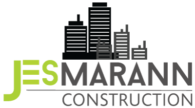 Jesmarann Construction